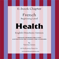 French health