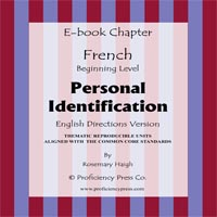 pers id french ebook pub red new