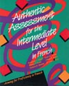 French_Authentic_Assessment