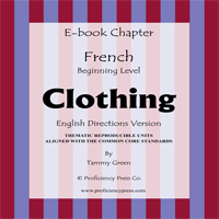 French_clothing_ebook
