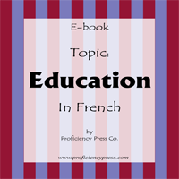 French_education_ebook_cover red 200x200