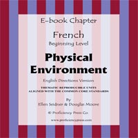 phys env french ebook pub