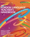 German_Foreign_Teachers_Handbok