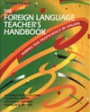 Italian_Foreign_Teachers_Handbook