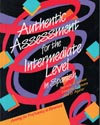 Spanish_Authentic_Intermediate_Teachers_Book_100x125
