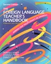 Spanish_Foreign_Teachers_Handbook_100x125