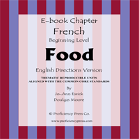 french food_ebook cover 200x200